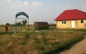 Das neue Fussballvereinshaus Vointa