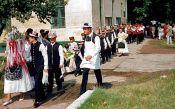 Kirchweih 1997
