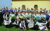 Kirchweih 2001
