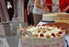 Herbstfest2012_06