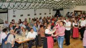 Die Tanzgruppe der Banater Schwaben Karlsruhe (6)