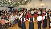 Die Tanzgruppe der Banater Schwaben Karlsruhe (7)