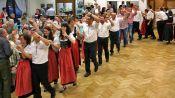 Die Tanzgruppe der Banater Schwaben Karlsruhe (8)