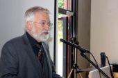 Horst Samson, Schriftsteller und Journalist