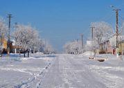 Winter_11